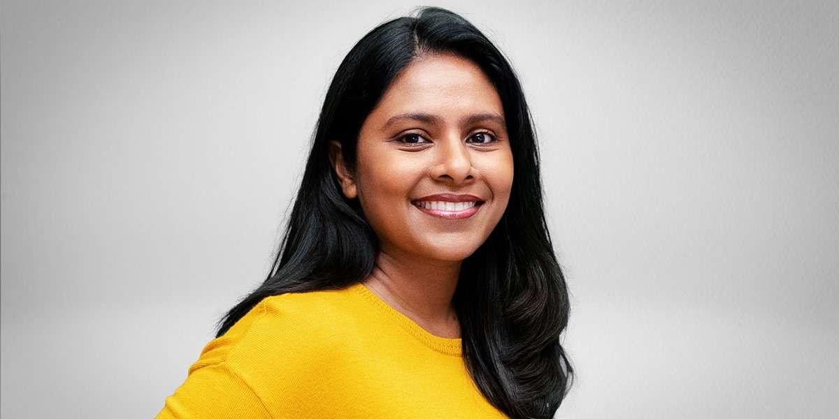Donna Imam Bangladeshi American Wants To Create History In Texas District 31 Seema